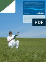 SOLVOCARB - Neutraliza Los Efluentes Alcalinos, Reminaliza Las Aguas 11501-0605316_60219
