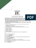 Ansi C Programs | Control Flow | Integer (Computer Science)