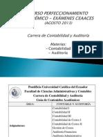 Presentacion Area Contable CA