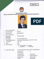 8. Drs. h. Rizal Hidayat