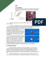CAMPO ELÉCTRICO.doc