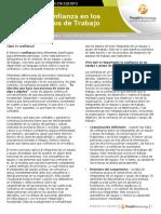 Trabajo en Equipo-La Confianza.pdf