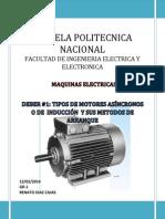MAQUINAS ELECTRICASDBER1