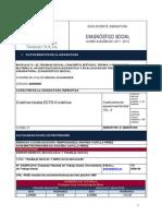 mary richmond diagnostico social pdf.pdf