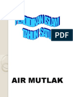 AIR MUTLAK Thn 1..Ok Beres