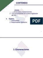 a06 Igv Exoneracion v1