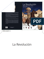 Revolucion colegio de México