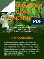 8541984 Operaciones Con Funciones Version Blog