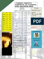 Publicidad Departamental Aguadas 2013 (3)
