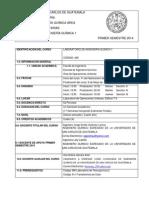 Copia de ProgramaLOPU2014Corregido