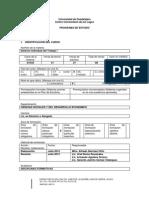 D1043 P12B Derecho Individual Del Trabajo I