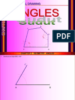 Chapter1 Angles