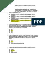 GATE_EY model paper