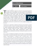 Elixir of Mindfulness.pdf