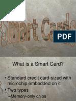 Samrt Card