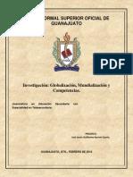 Investigación de globalización, mundialización y competencias.docx
