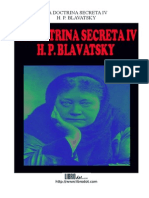 14138184 Blavatsky H P La Doctrina Secreta 4