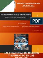 PROYECTO CALIFICADORAS DE RIESGOS_V_2.pptx