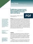 1250 McCarthy HealthPartners 61 PDF
