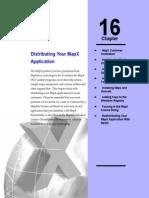 DistribMapX