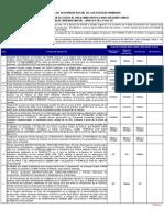 Requisitos Plan de Vivienda Inicial 30MAY20121.pdf