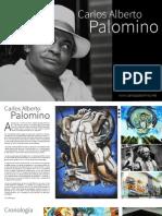 Carlos Alberto Gonzalez Palomino