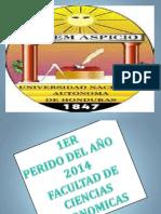 METODOS Y TECNICAS DE INVESTIGACION 2!.pdf