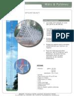 mat et pylône.pdf