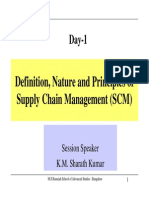 50 File4 Annex 2.4-SCM