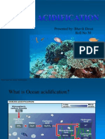 30_White Paper on Ocean Acidification