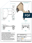 Wooden Go Kart Plan 002