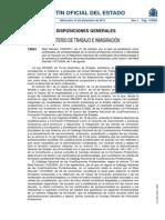 CO-MM0110.pdf0