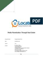 locate-business-plan v2 10sm