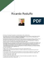 138706096 Ricardo Rodulfo
