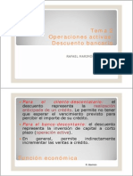 02-1 Operaciones activas Descuento bancario.pdf