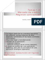 01-2 Mercado de crédito Régimen contractual.pdf
