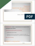 02-3 Operaciones de gestión y financiación Factoring.pdf