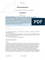STS_de_24_de_septiembre_de_1993_xRJ_1993x_6742x._Clases_de_contrato_de_descuento..rtf