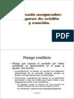 04-2_El_mercado_asegurador_Seguros_de_daños_y_seguros_de_crédito_y_caución.pdf