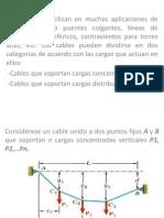 Presentación Estructuras