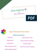 Presentaiobnn 1.pdf