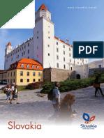 En Slovensko 01