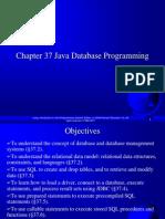 37 Slide Database