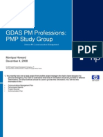 session8-gdaspmpstudygrouppresentation-130315223618-phpapp01