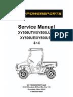 Honda varadero 125 workshop manual