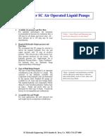 Psifluidpower.ca Sites Psifluidpower.ca Files Media Product 10-6