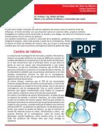 Tarea Inv de Mercados II Influenza)