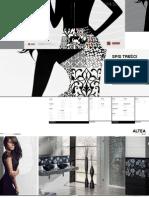 Ceramika Pilch Katalog Produktow 2014 2015