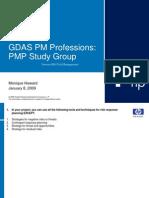 session10-gdaspmpstudygrouppresentation-130315223453-phpapp02