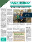 Schakel MiddenDelfland week 07